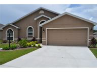 3511 14th E Ct Palmetto FL, 34221