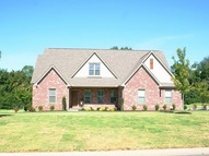 119 Lexington Court Searcy AR, 72143