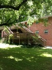 1208-1 Scott Blvd Unit 1 Decatur GA, 30030