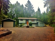 3410 Camp Lane Nw Seabeck WA, 98380