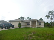 768 Longbow Lane Lehigh Acres FL, 33972