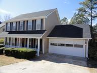 759 Stephenson Ridge Stone Mountain GA, 30087