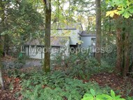 1471 Sw Maplecrest Dr. Portland OR, 97219