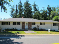 2446 Loerland Lane Oak Harbor WA, 98277