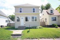540 20th Ave Moline IL, 61265