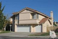 4992 North Buttercreek Road Moorpark CA, 93021