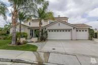 5574 Moonshadow Street Simi Valley CA, 93063