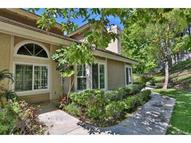 2601 Quarry Lane Diamond Bar CA, 91789
