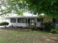 111 County Road 712 . Green Forest AR, 72638