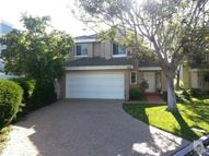 2512 Breezewater Court Port Hueneme CA, 93041
