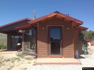 69 Peaks Rd Red Canyon Rd Lander WY, 82520