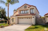 2248 Oak Haven Avenue Simi Valley CA, 93063