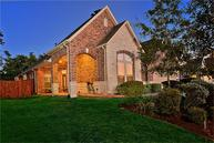 19 Tapestry Forest Pl The Woodlands TX, 77381