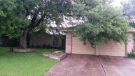 17507 Heritage Creek Court Webster TX, 77598