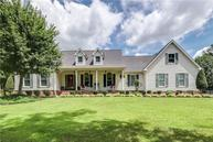 11408 Moss Branch Road Bon Aqua TN, 37025