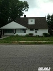 43 Farmedge Rd Levittown NY, 11756