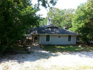 18762 Big Creek Road Shell Knob MO, 65747