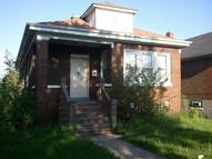 1165 Pierce St. Gary IN, 46407