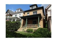 5423 Claybourne Pittsburgh PA, 15232