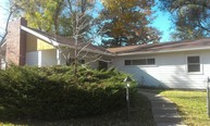 3615 Teller St #A Wheat Ridge CO, 80033