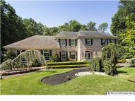 6 Red Coach Ln Holmdel NJ, 07733