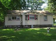 13 Lake Drive Greenwood Lake NY, 10925