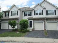 113 Turnhill Ct West Chester PA, 19380