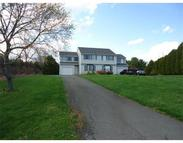 16a Boynton Road South Deerfield MA, 01373