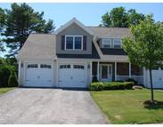 15 Peaslee Circle Middleton MA, 01949