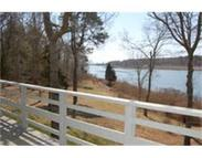 0 Bourne Cove Summer Rental Wareham MA, 02571