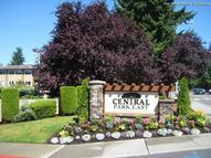 Central Park East Apartments Bellevue WA, 98007