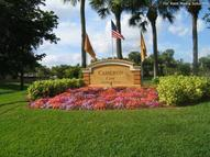 Cameron Cove Apartments Davie FL, 33324