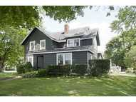 124 Webster Avenue Bangor ME, 04401