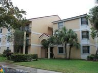 5721 Riverside Dr, Unit 304b5 Coral Springs FL, 33067