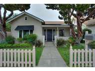 191 North Lester Drive Orange CA, 92868