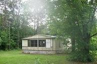 Address Not Disclosed Starke FL, 32091