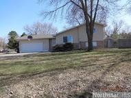 Address Not Disclosed Chisago City MN, 55013