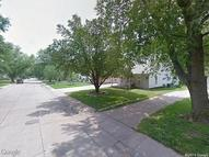 Address Not Disclosed Beatrice NE, 68310