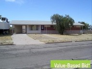 Address Not Disclosed Ajo AZ, 85321