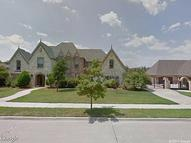 Address Not Disclosed Keller TX, 76262
