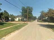 Address Not Disclosed Clarinda IA, 51632