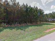 Address Not Disclosed Forsyth GA, 31029