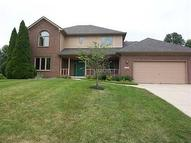 4508 Moss Creek Ter Indianapolis IN, 46237