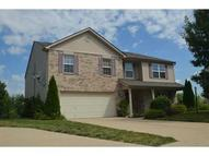 1040 Angus Ln Indianapolis IN, 46217