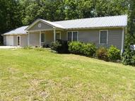 1252 Big Swan Ck Rd Hampshire TN, 38461