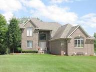 68948 Silver Fox Lane Washington MI, 48095