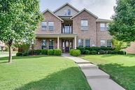 1724 Long Prairie Road Allen TX, 75002