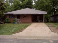 320 Willow Conway AR, 72032