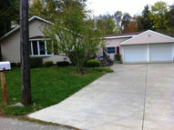 5218 Boardman Dr. Onsted MI, 49265