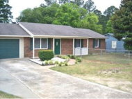 406 East Robinson Avenue Grovetown GA, 30813